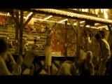 Босиком по мостовой / Barfuss (Германия,2005 реж. Тиль Швайгер)