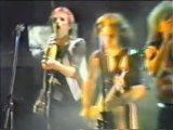 Ария - Тореро - 1986