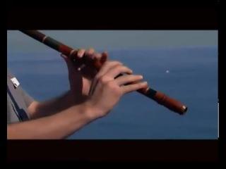 Nersik Ispiryan - Mer Yerkire