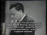 Ричард Фейнман. Лекция по физике. Часть 1